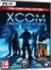 XCOM Enemy Unknown - Complete Edition