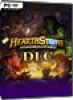 Hearthstone Heroes of Warcraft - Deck of Cards DLC - 1 Package