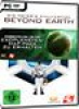 Civilization Beyond Earth - Exoplanets Pack DLC