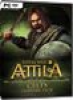 Total War Attila - Celts Culture Pack (DLC)