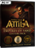 Total War Attila - Empires of Sand Culture Pack (DLC)