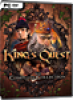 King´s Quest - Complete Collection