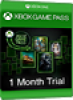 Xbox Game Pass - 1 Monat (Trial)