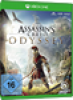 Assassin´s Creed Odyssey - Xbox One Download Code
