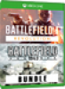 Battlefield 1 Revolution & Battlefield 1943 Bundle - Xbox One Download Code