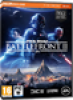 Star Wars Battlefront 2 (English only)