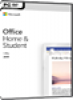 Microsoft Office 2019 Home and Student (1 Nutzer)