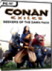 Conan Exiles - Seekers of the Dawn Pack (DLC)