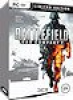 Battlefield: Bad Company 2 - Key