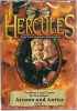 Hercules - The legendary Journeys Starter sortiert