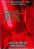 Star Wars Young Jedi Booster