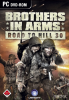 Brothers In Arms: Road To Hill 30 (gebraucht)