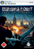 Turning Point: Fall Of Liberty (dt.)
