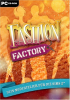 Sims 2 AddOn - Fashion Factory