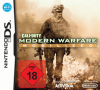 Call Of Duty: Modern Warfare Mobilized (dt.)