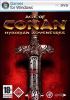 Age Of Conan: Hyborian Adventures (dt.)