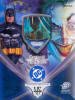 DC Comics 2-Spieler Starterset: Batman vs. Joker deutsch