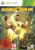 Serious Sam HD - The First And Second Encounters