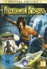 Prince Of Persia: The Sands Of Time - Special Edition