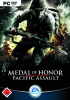 Medal Of Honor: Pacific Assault (dt.) (gebraucht)