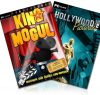 Kino Mogul & Hollywood Pictures 2 (Bundle)