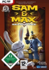 Sam & Max: Season One