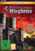 Stronghold Kingdoms - Ultimate Edition
