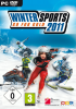 RTL Winter Sports 2011 - Go For Gold