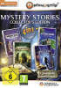 Mystery Stories: Collector´s Edition 4in1