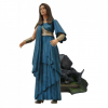 Marvel Select - Thor Movie 2 Jane Foster