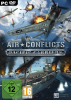 Air Conflicts: Pacific Carriers (gebraucht)