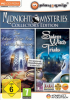 Midnight Mysteries Collector´s Edition