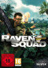 Raven Squad - Operation Hidden Dagger