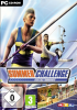 Summer Challenge - Athletics Tournament (gebraucht)