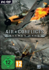 Air Conflicts: Secret Wars (gebraucht)