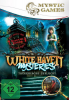 Mystic Games: White Haven Mysteries - Trügerische Zuflucht