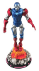 Marvel Select - Captain America What If? Col. Fig.