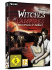 Witches & Vampires - Ghost Pirates of Ashburry (gebraucht)