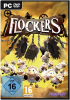 Flockers PC