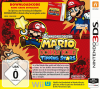 Mario vs. Donkey Kong: Tipping Stars (Download-Code)