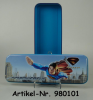 Superman Returns Tin Pen Box
