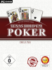 50+ Silver Generation Texas Hold Em´ Poker Deluxe