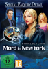 Special Enquiry Detail: Mord in New York (gebraucht)