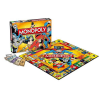 Monopoly: DC Comics Originals