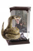 Harry Potter Magische Kreatur Statue Nagini 19 cm Noble Collection