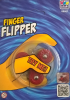 Happy People 60687 - Finger Flipper ca. 6cm Durchmesser
