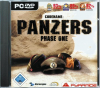 Codename: Panzers - Phase One (gebraucht)