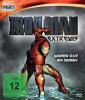 Marvel Knights - Iron Man: Extremis (OmU) (Blu-Ray)