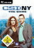 CSI: NY - The Game (gebraucht)
