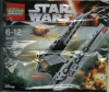 Lego 30279 Star Wars Kylo Ren´s Command Shuttle im Polybeutel by LEGO